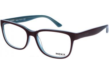 Okulary Mexx 5344 200