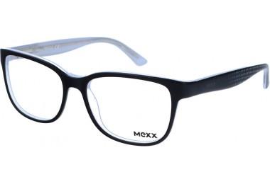 Okulary Mexx 5344 400