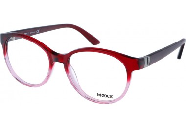 Okulary Mexx 5348 100