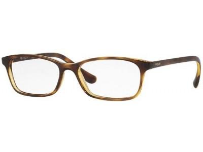 Okulary Vogue 5053 W656