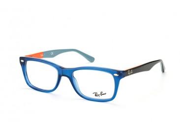Okulary Ray Ban 5228 5547