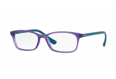 Okulary Vogue 5053 2404