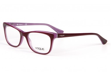 Okulary Vogue 2763 2015
