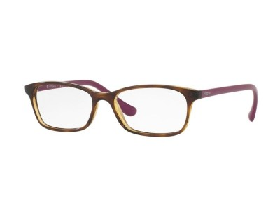 Okulary Vogue 5053 2406