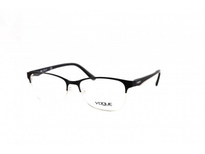 Okulary Vogue 3940 352s