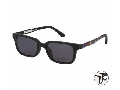 Okulary Solano CLIP-ON 90057 A