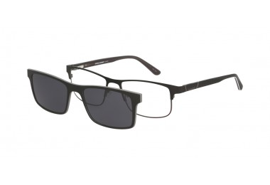 Okulary Solano CLIP-ON CL 10106 D