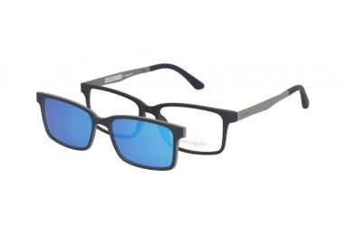 Okulary Solano CLIP-ON 90045 H