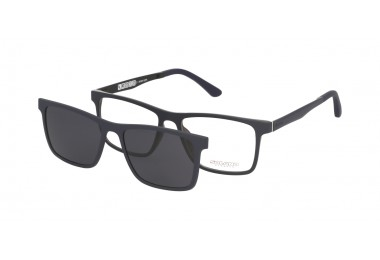 Okulary Solano CLIP-ON 90051F