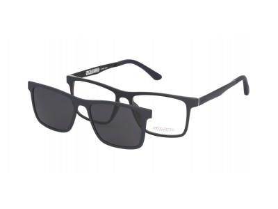 Okulary Solano CLIP-ON 90051F