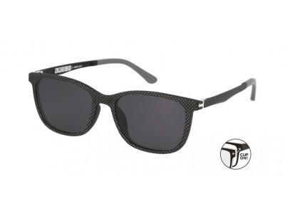 Okulary Solano CLIP-ON 90067 F