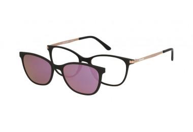 Okulary Solano CLIP-ON 90101 A