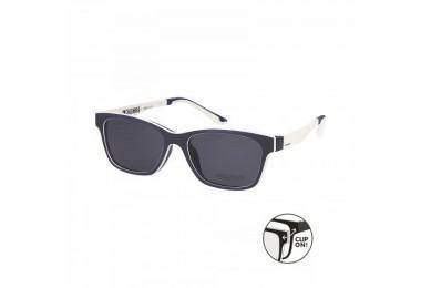 Okulary Solano CLIP-ON 90007 G