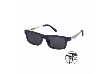 Okulary Solano CLIP-ON 90011 G