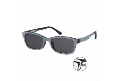 Okulary Solano CLIP-ON 90006K