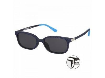 Okulary Solano CLIP-ON 90063 F