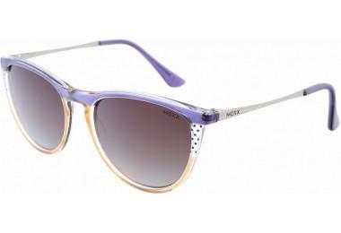 Okulary przeciwsłoneczne Mexx 5221 100