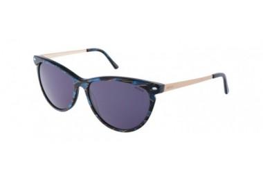 Okulary przeciwsłoneczne Mexx 6359 200
