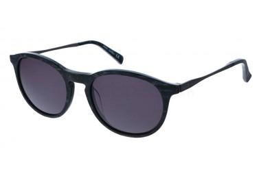 Okulary przeciwsłoneczne Mexx 6330 200