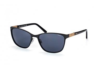 Okulary przeciwsłoneczne Mexx 6327 100