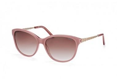 Okulary przeciwsłoneczne Mexx 6319 300
