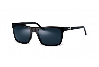 Okulary przeciwsłoneczne Mexx 6300 100
