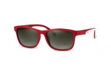 Okulary przeciwsłoneczne Mexx 5219 100
