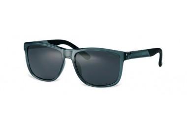 Okulary Przeciwsłoneczne Mexx 6343 301