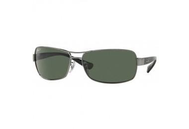 Okulary Przeciwsłoneczne Ray Ban 3379 004/58