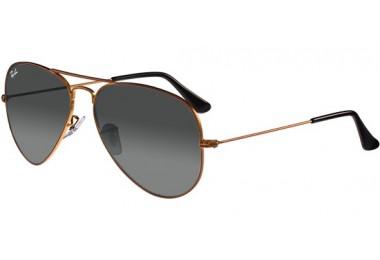 Okulary Przeciwsłoneczne Ray Ban 3025 197/71 AVIATOR
