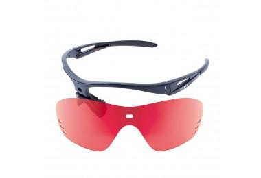 Okulary sportowe SZIOLS X-KROSS BIKE