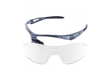 Okulary sportowe SZIOLS X-KROSS running