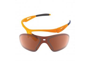 Okulary sportowe SZIOLS X-KROSS WINTER