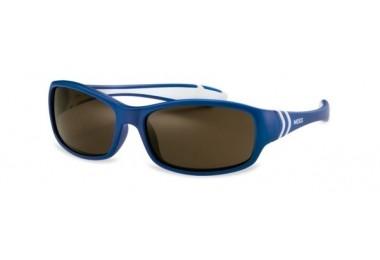 Okulary przeciwsłoneczne Mexx 5215 300