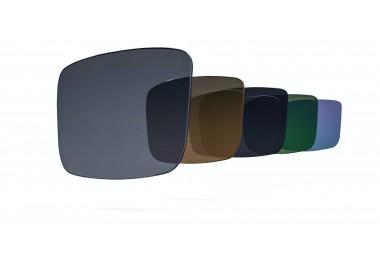 Szkła ZEISS 1.5 PhotoFusion z powłoką DuraVision Platinum