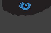 Salon optyczny MK Optyk